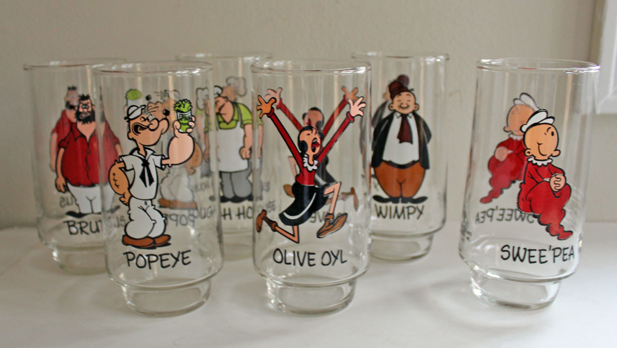 https://0201.nccdn.net/4_2/000/000/053/0e8/POP-205-POPEYE---COKE-TUMBLERS.jpg