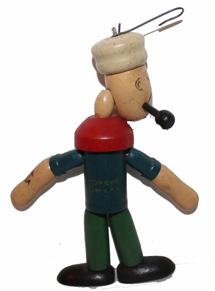 https://0201.nccdn.net/4_2/000/000/053/0e8/POPEYE---WOODEN-FIGURE-ORNAMENT.jpg