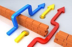 """""""Optimizamos los recursos para la pronta respuesta, con la plena satisfacción del cliente"""""""