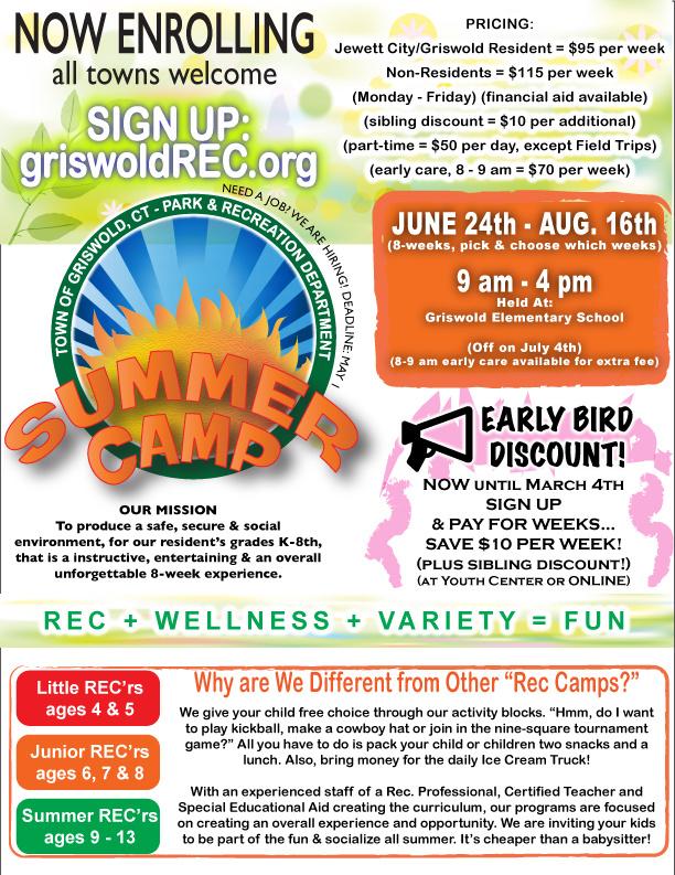 https://0201.nccdn.net/4_2/000/000/053/0e8/Summer-Camp-Promo-612x793.jpg