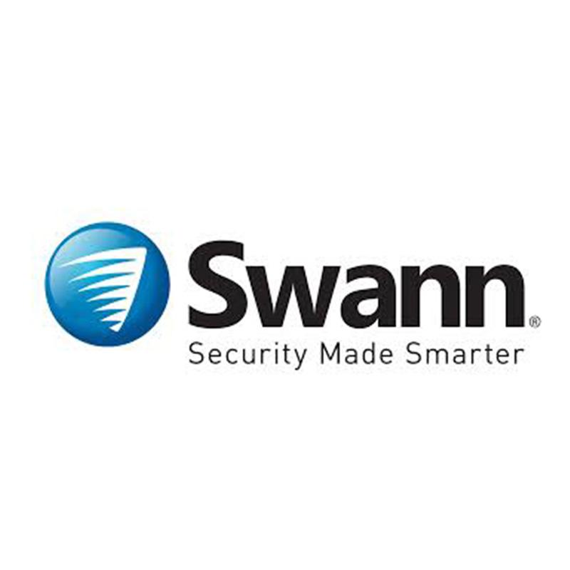https://0201.nccdn.net/4_2/000/000/053/0e8/Swann-Logo.jpg
