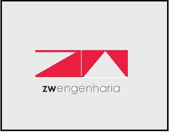 ZW Engenharia
