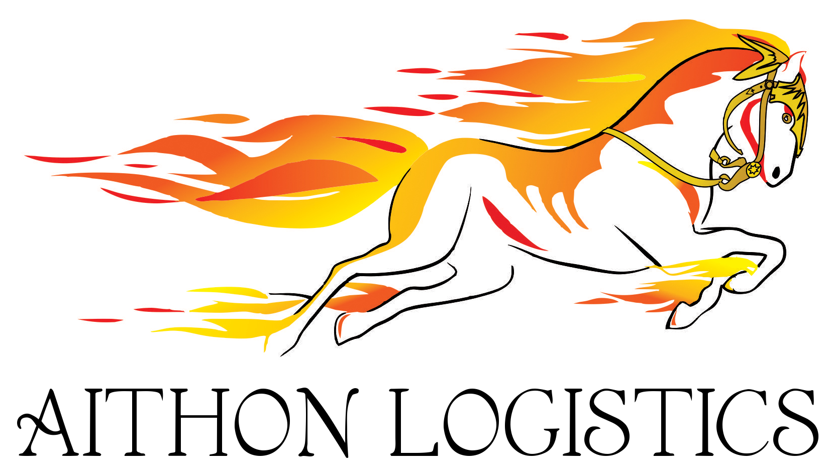 Aithon Logistics