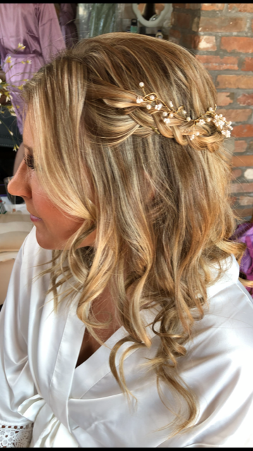 https://0201.nccdn.net/4_2/000/000/053/0e8/bridal-hair.png