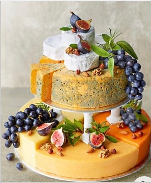 https://0201.nccdn.net/4_2/000/000/053/0e8/cheese.png