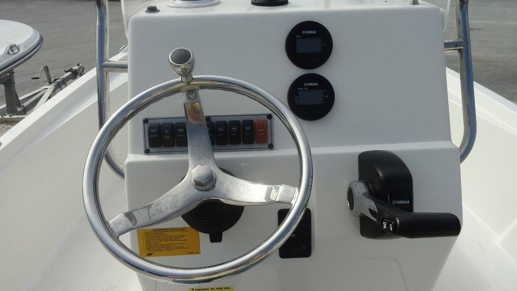 https://0201.nccdn.net/4_2/000/000/053/0e8/conner--dash-and-gauges.jpg