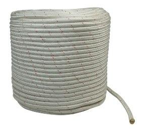 Corda de poliamida 12 mm