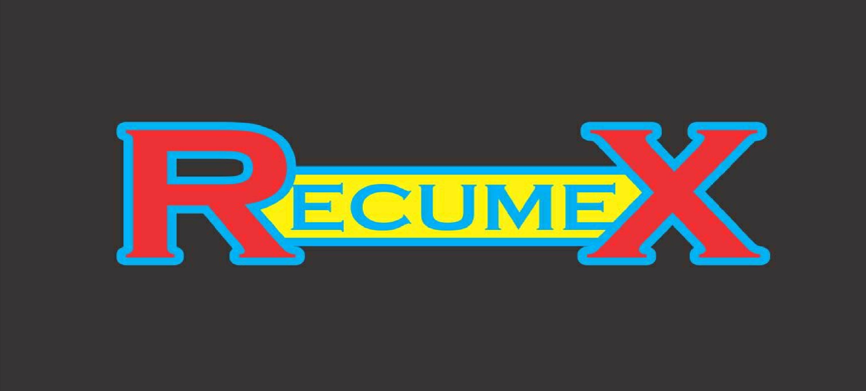 RECUMEX