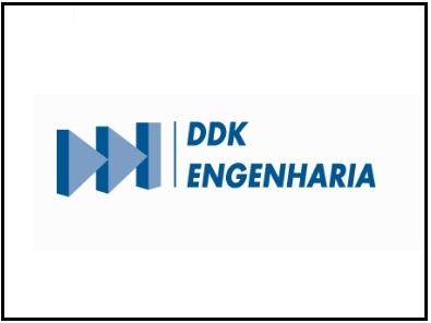 DDK Engenharia