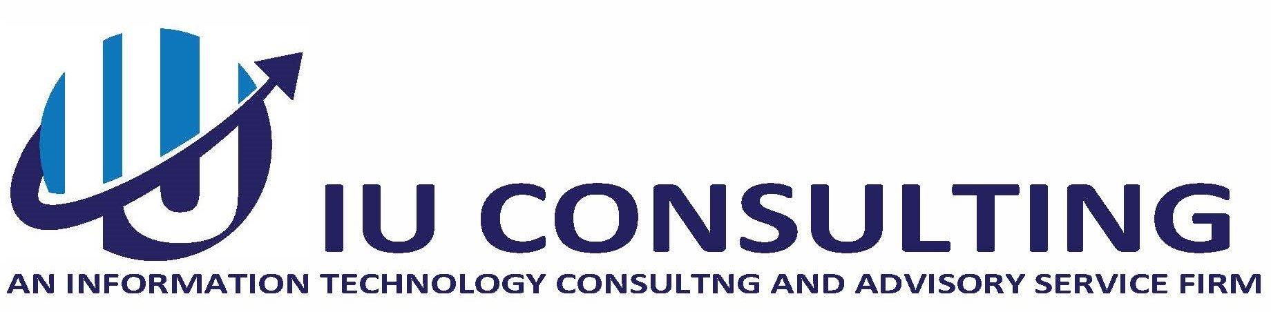 IU CONSULTING LLC