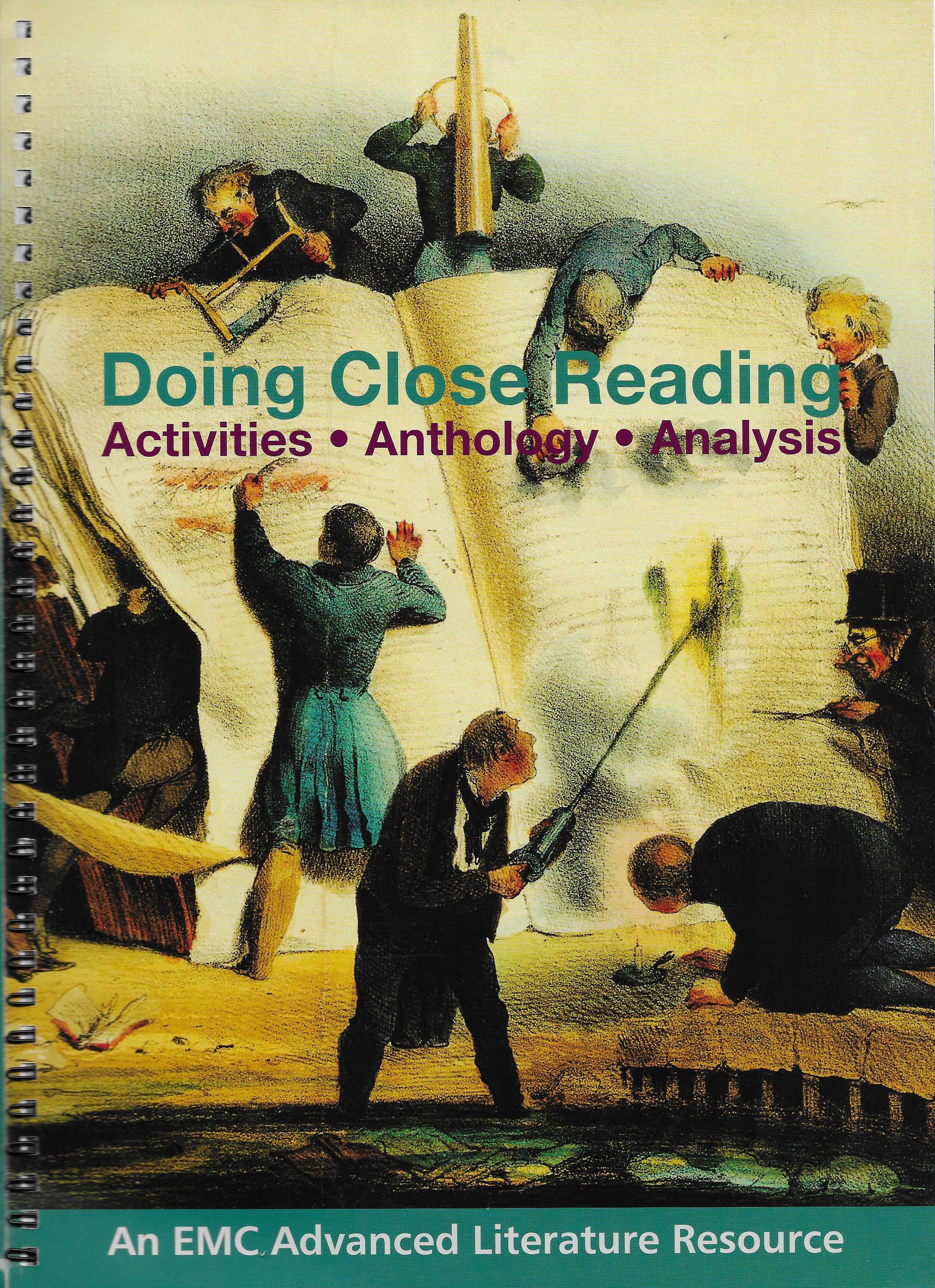 https://0201.nccdn.net/4_2/000/000/053/0e8/emc-doing-close-reading-cover-5-oct-21.jpg