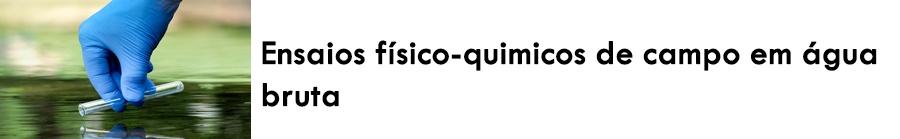 https://0201.nccdn.net/4_2/000/000/053/0e8/ensaios-f--sico-qu--micos-de-campo-em---gua-bruta-900x139.jpg