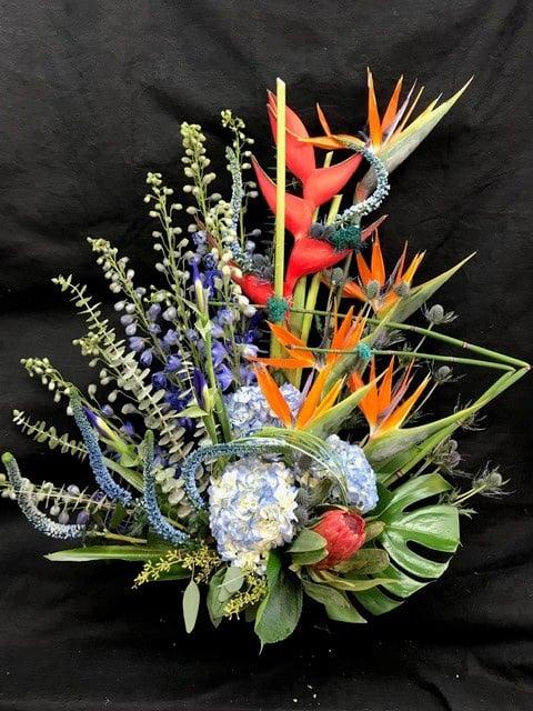 https://0201.nccdn.net/4_2/000/000/053/0e8/floral1-480x640.jpg