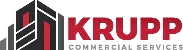 Krupp Commercial Services Commercial Real Estate,
