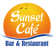 The Sunset Cafe is the premier restaurant in Chesapeake City, MD.