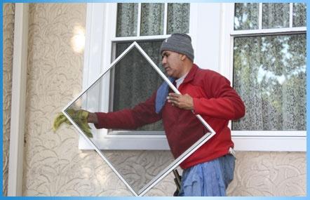 Window cleaning Mundelein