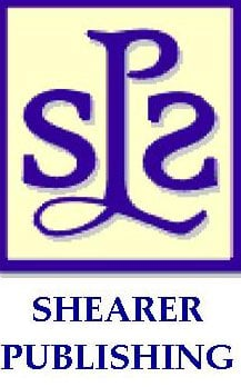 Shearer  Publishing