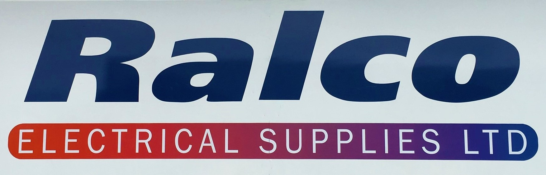 Ralco Electrical Supplies LTD.