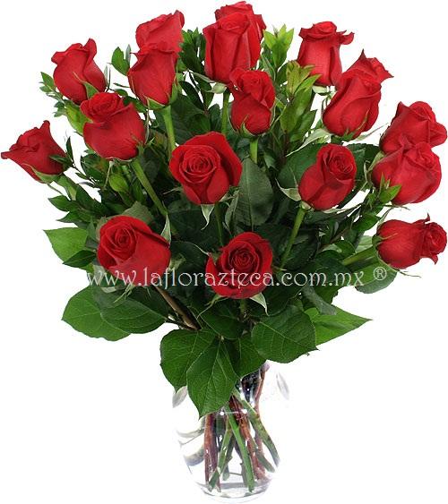 San Valentin 016 $ 790.00 pesos