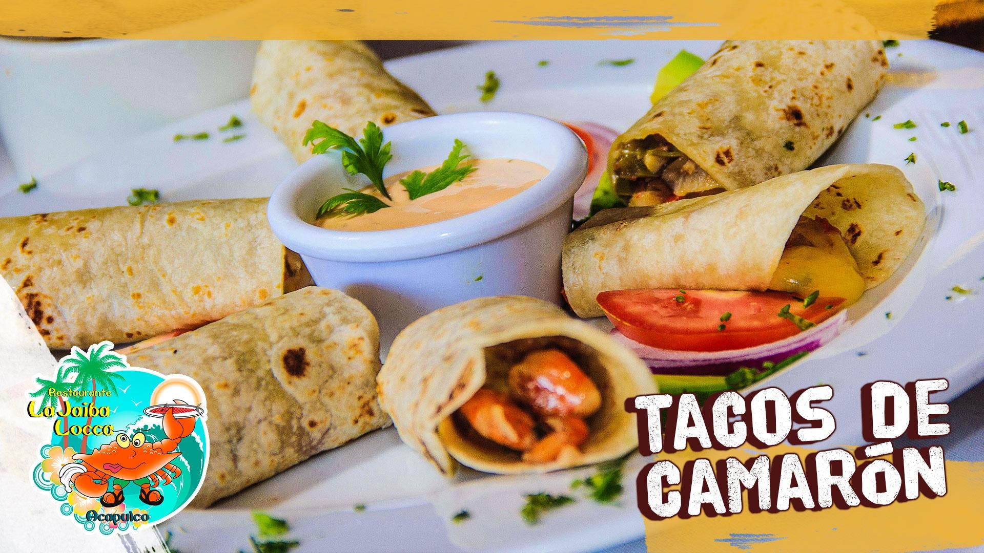 https://0201.nccdn.net/4_2/000/000/056/7dc/44-Tacos-de-Camar--n-1920x1080.jpg