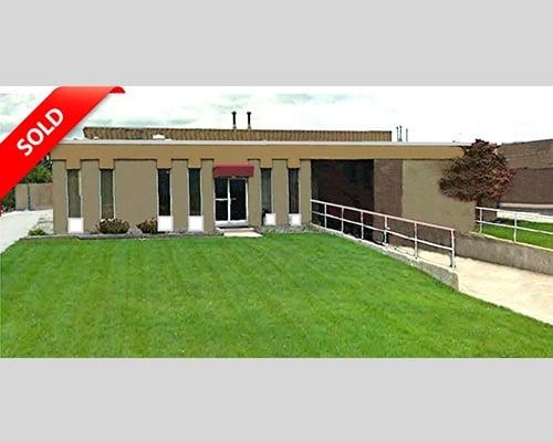 730 Larch Elmhurst, Illinois