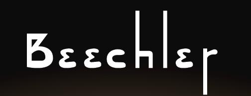 https://0201.nccdn.net/4_2/000/000/056/7dc/Beechler-Logo-negro-504x194.jpg