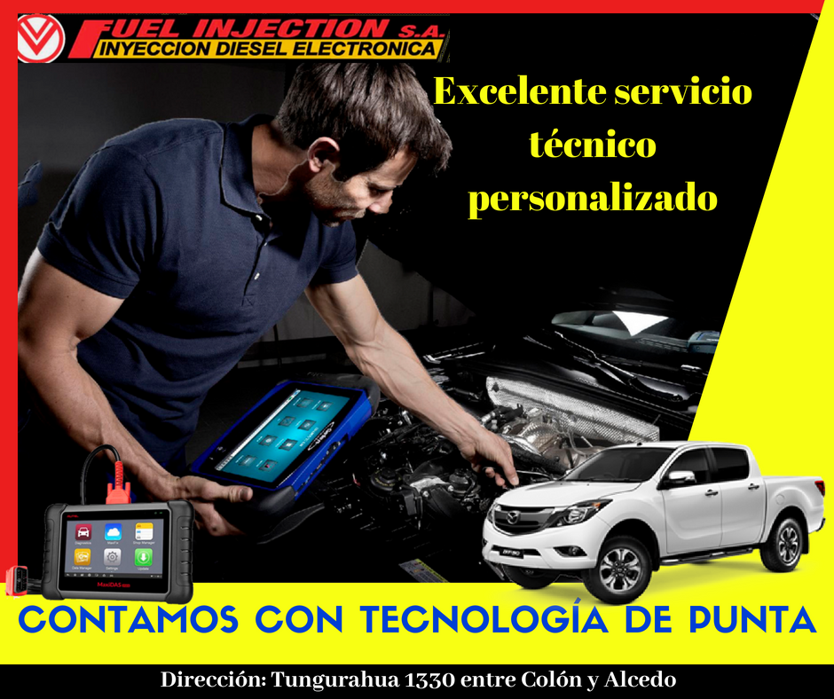 https://0201.nccdn.net/4_2/000/000/056/7dc/Copia-de-CONTAMOS-CON-TECNOLOG--A-DE-PUNTA.png