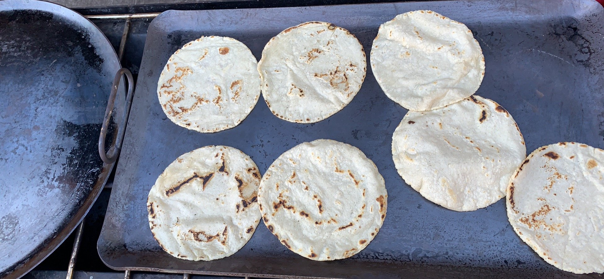 https://0201.nccdn.net/4_2/000/000/056/7dc/Home_made_tortilla-1920x887.jpg