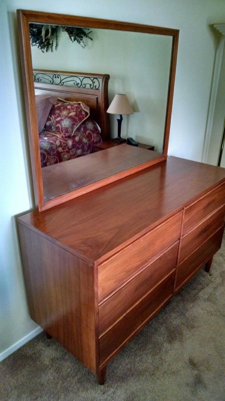 Admirable Affordable Furniture Repair And Refinish Staining Interior Design Ideas Pimpapslepicentreinfo