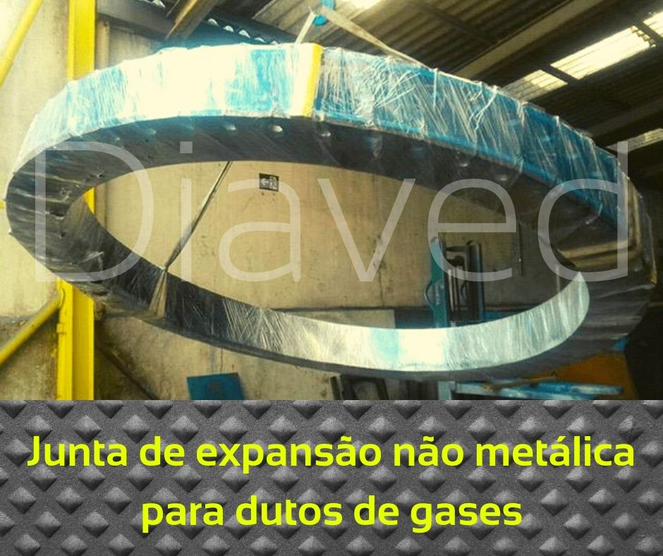 https://0201.nccdn.net/4_2/000/000/056/7dc/Junta-de-expans--o-n--o-met--lica-para-dutos-de-gases.jpg