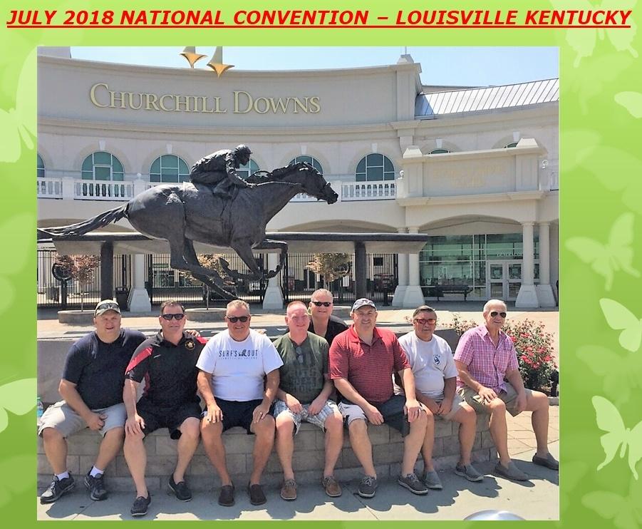 https://0201.nccdn.net/4_2/000/000/056/7dc/Kentucky-2018---web-2-901x742.jpg