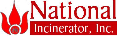 nationalincinerator.com