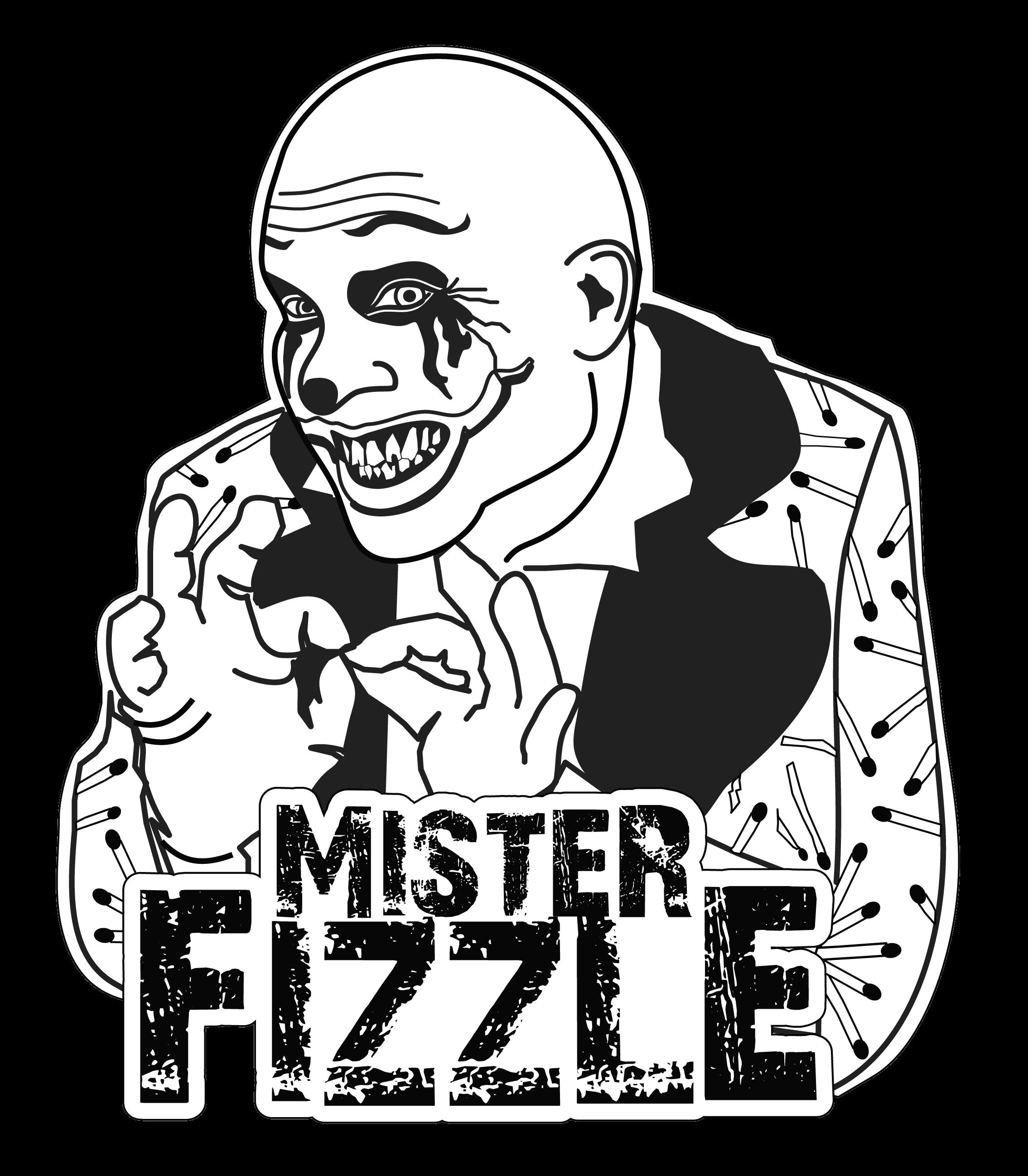 https://0201.nccdn.net/4_2/000/000/056/7dc/Mr-Fizzle-2269x2596.png