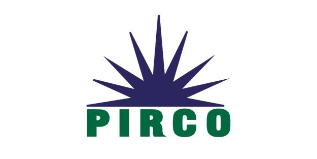 https://0201.nccdn.net/4_2/000/000/056/7dc/PIRCO-625x313.jpg