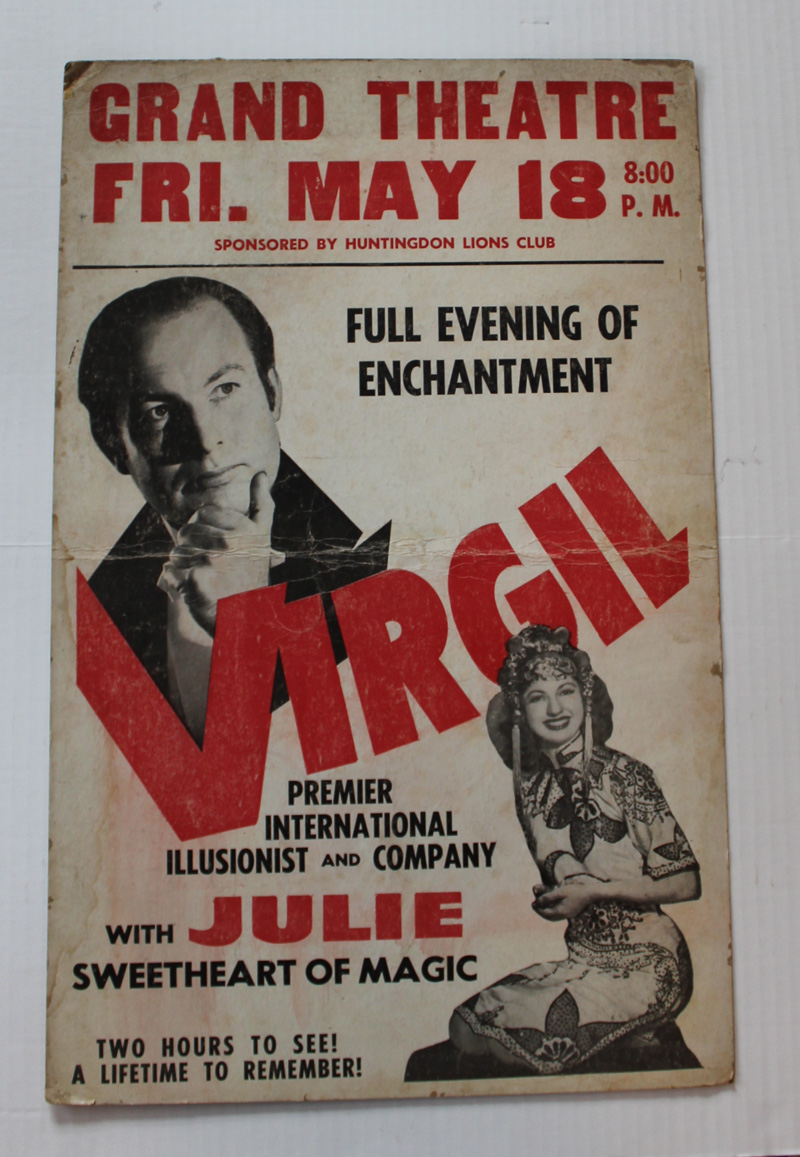 https://0201.nccdn.net/4_2/000/000/056/7dc/POSTER-VIRGIL-AT-GRAND-THEATRE.jpg