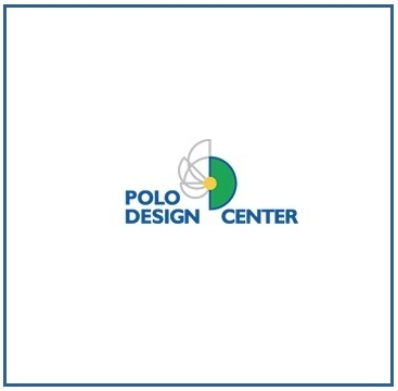 Polo Design Center