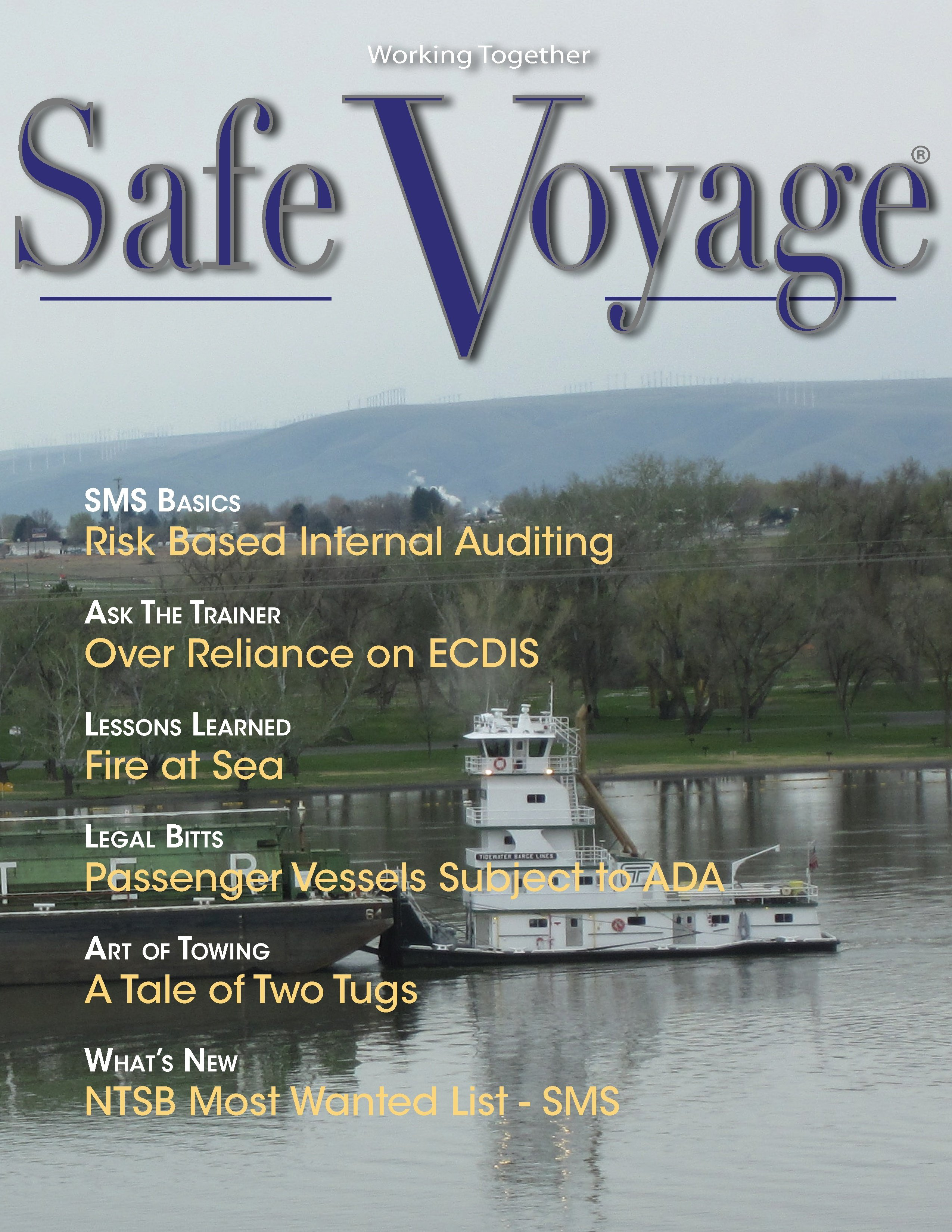 https://0201.nccdn.net/4_2/000/000/056/7dc/SafeVoyageSummer2011CoverLarge-2550x3300.jpg