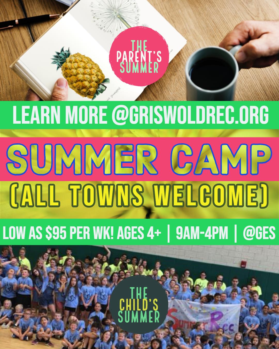 https://0201.nccdn.net/4_2/000/000/056/7dc/Summer-Camp-Promo---a-parents-summer.jpg