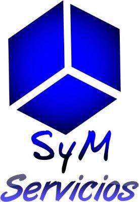 SyM Servicios Profesionales de Desarrollo