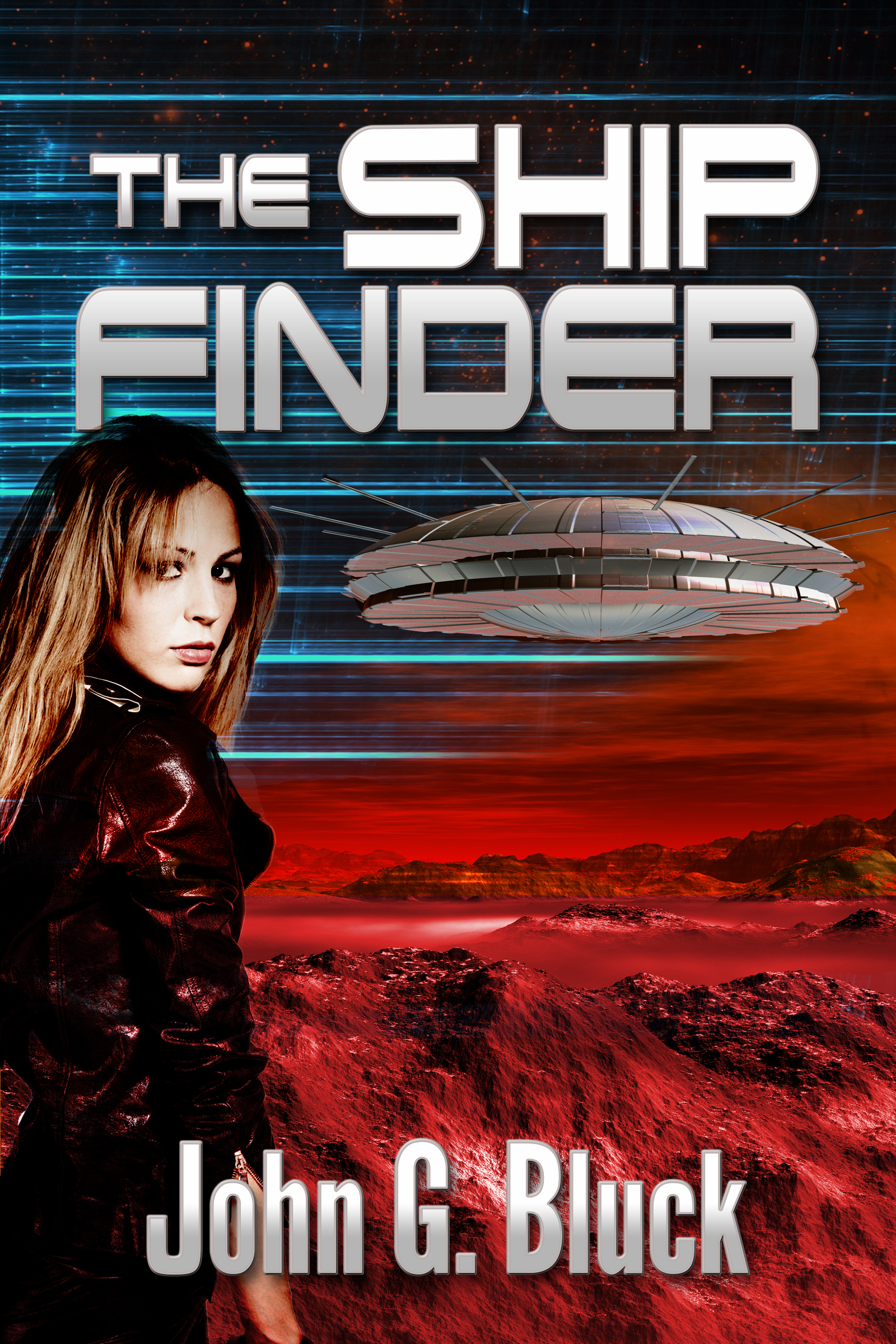 https://0201.nccdn.net/4_2/000/000/056/7dc/The-ship-Finder-for-Kindle4x6_400.jpg