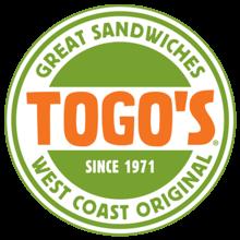 https://0201.nccdn.net/4_2/000/000/056/7dc/Togo-s_Logo_-220x220.png