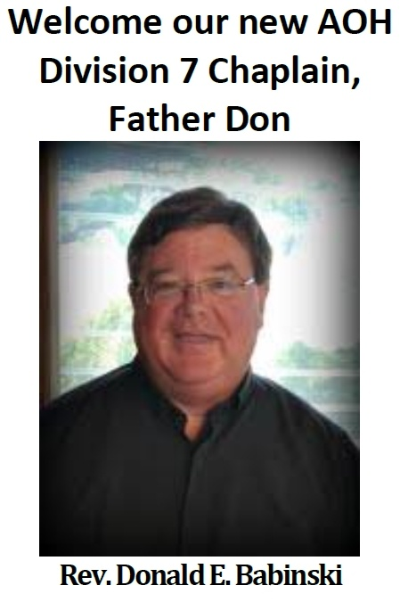 Father Don
