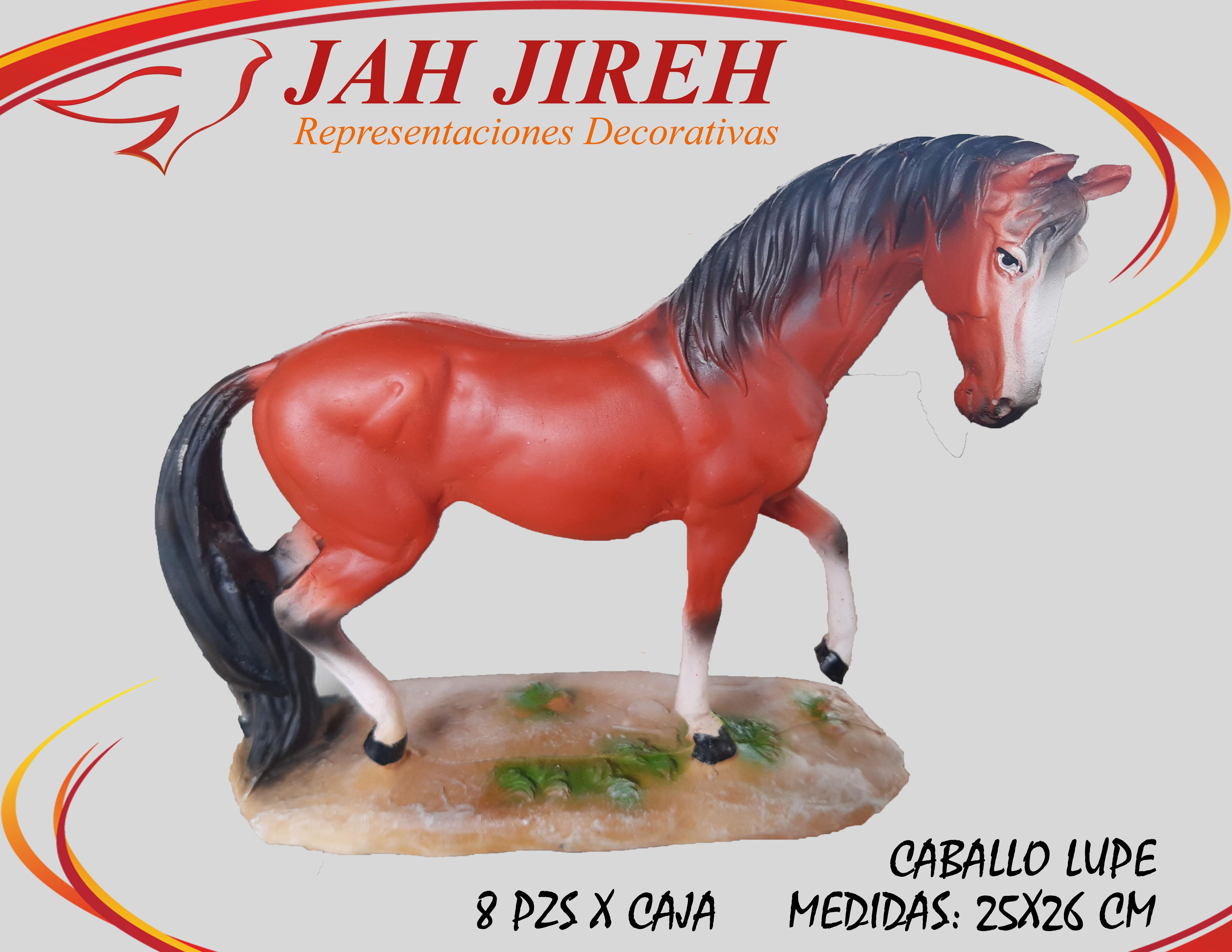 https://0201.nccdn.net/4_2/000/000/056/7dc/caballo-lupe.jpg