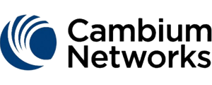 https://0201.nccdn.net/4_2/000/000/056/7dc/cambium-300x120.png