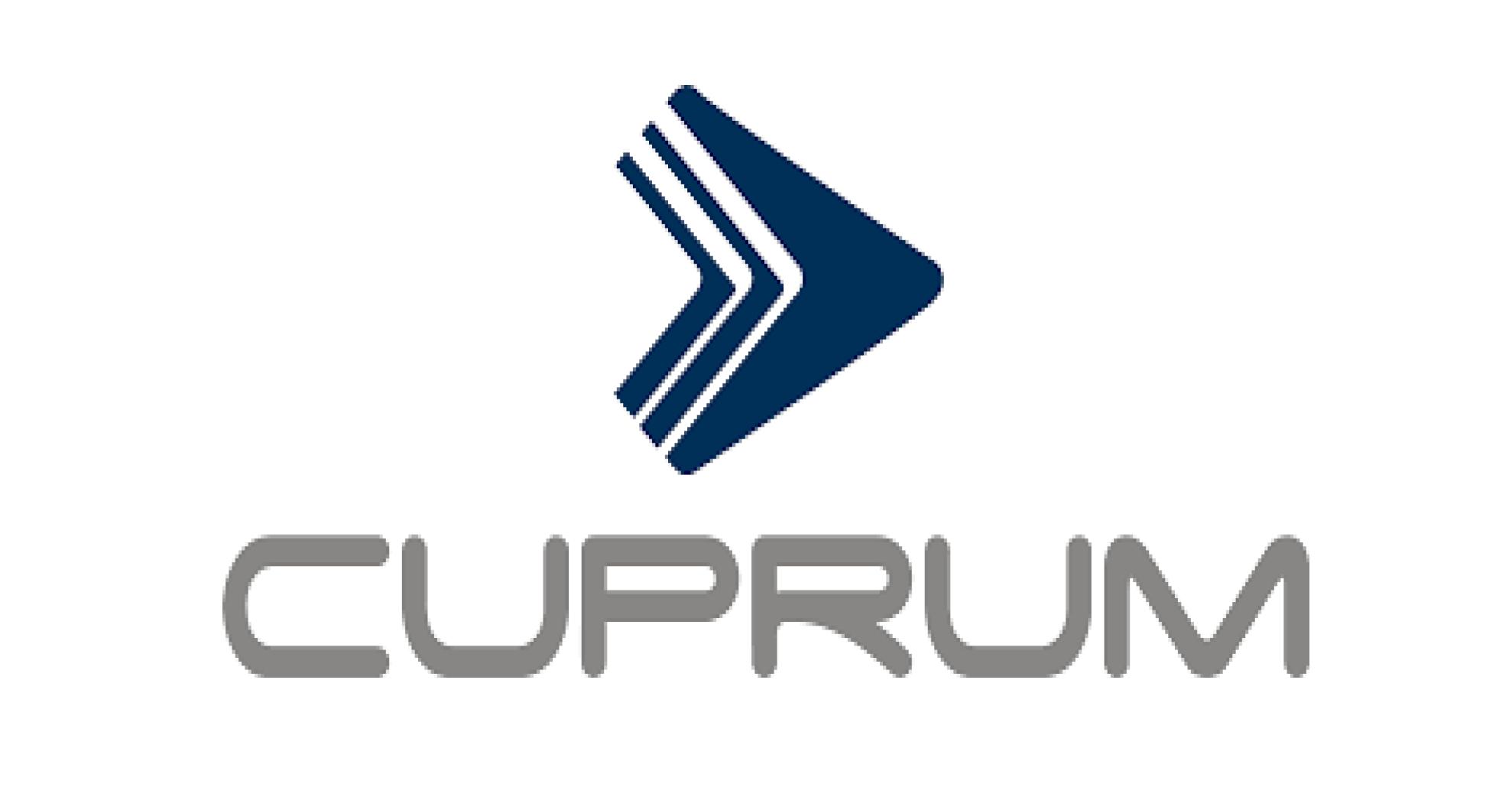 https://0201.nccdn.net/4_2/000/000/056/7dc/cuprum-logop.png