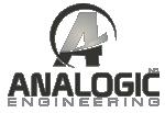 Analogic Engineering, Inc.