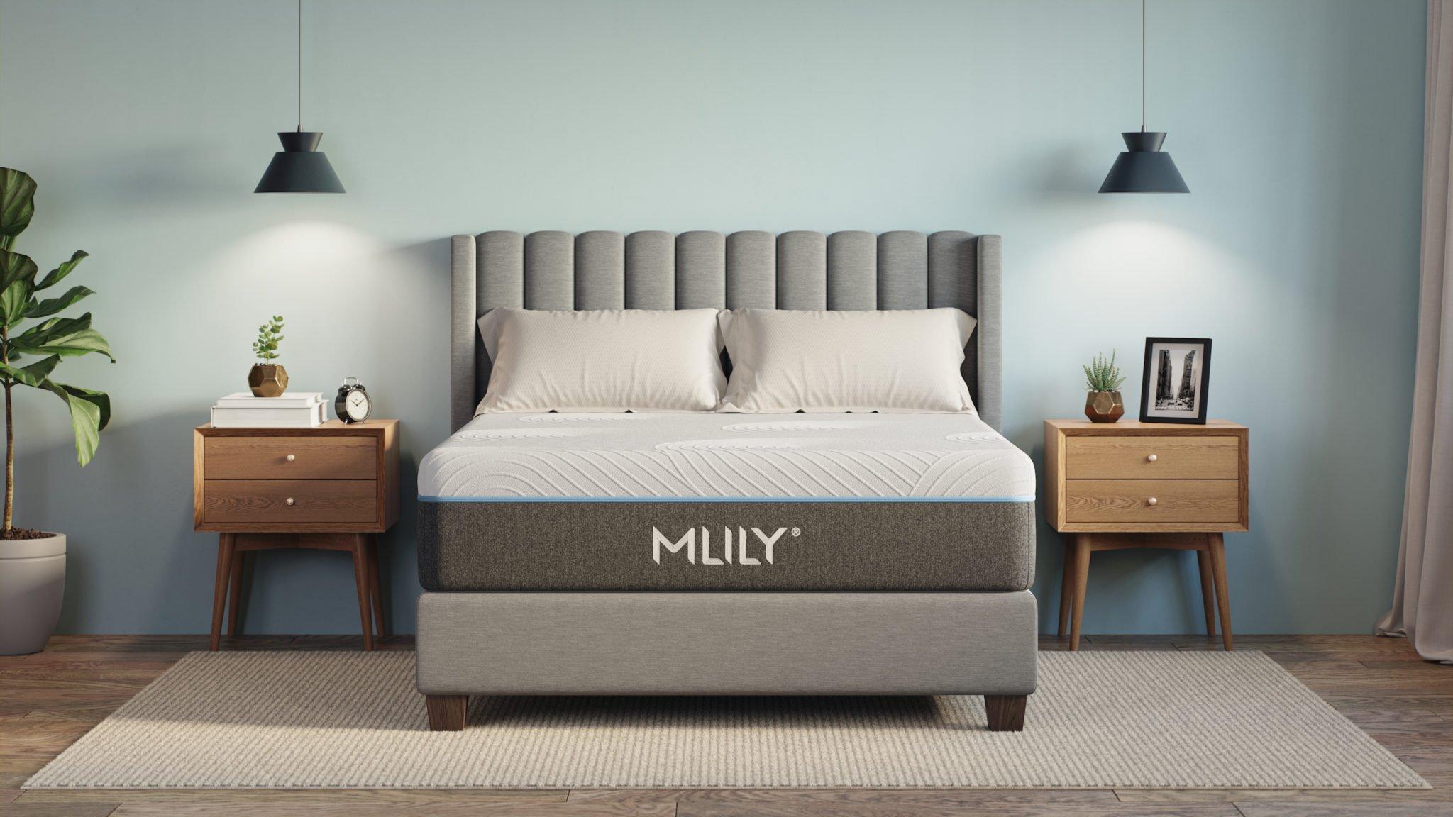 https://0201.nccdn.net/4_2/000/000/056/7dc/fusion-luxe_bedroom_front.jpg