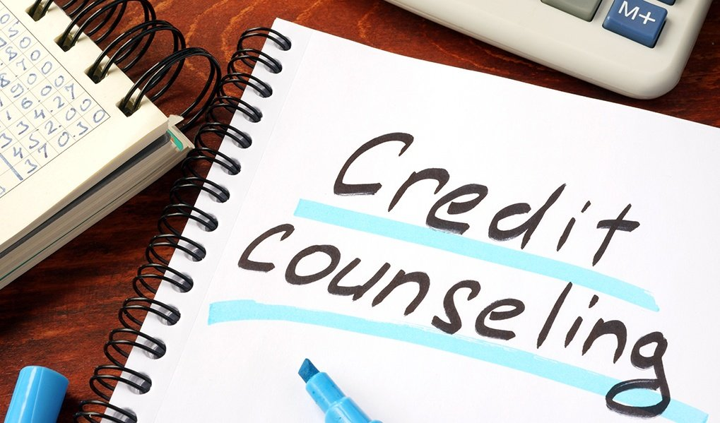 Credit Counseling