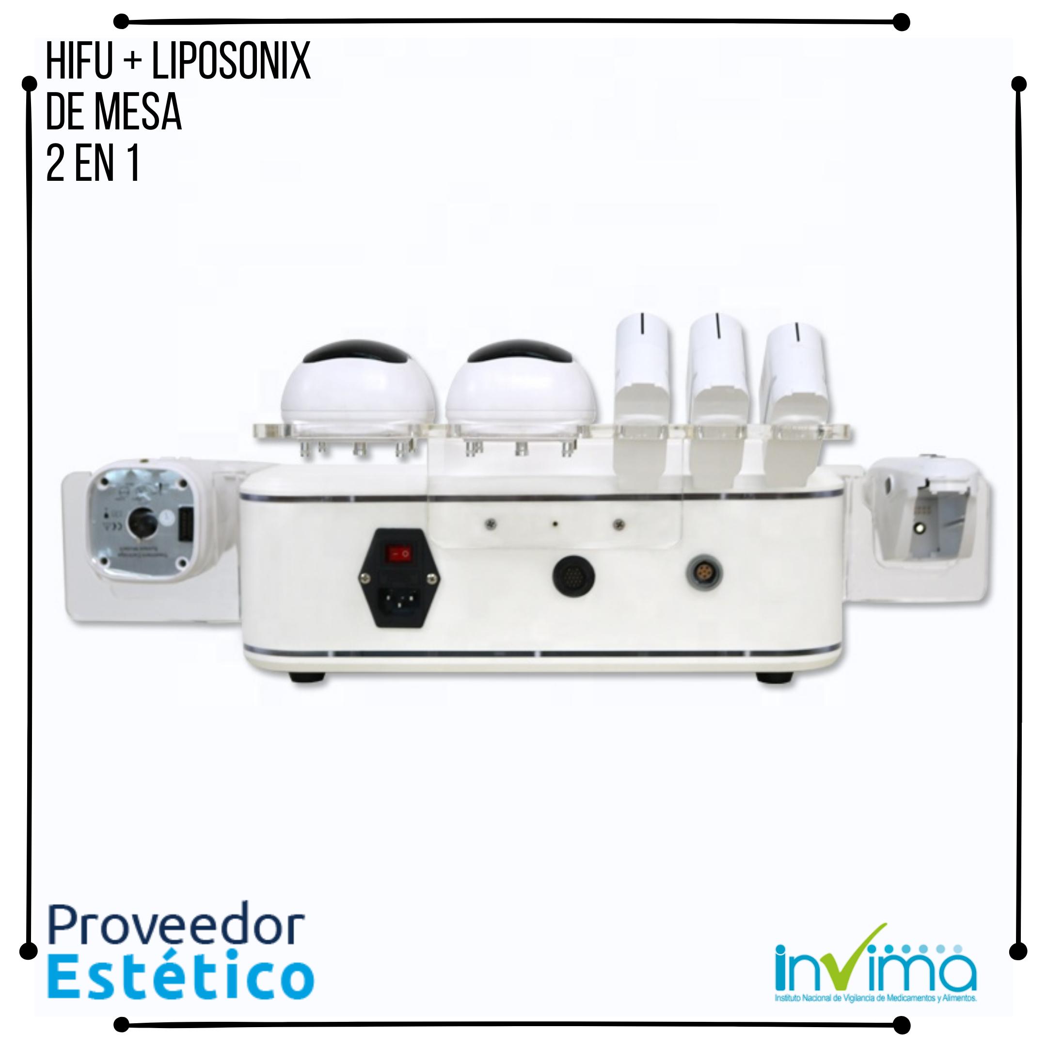 https://0201.nccdn.net/4_2/000/000/056/7dc/hifu---liposonix-2-en-1-de-mesa---3-.png