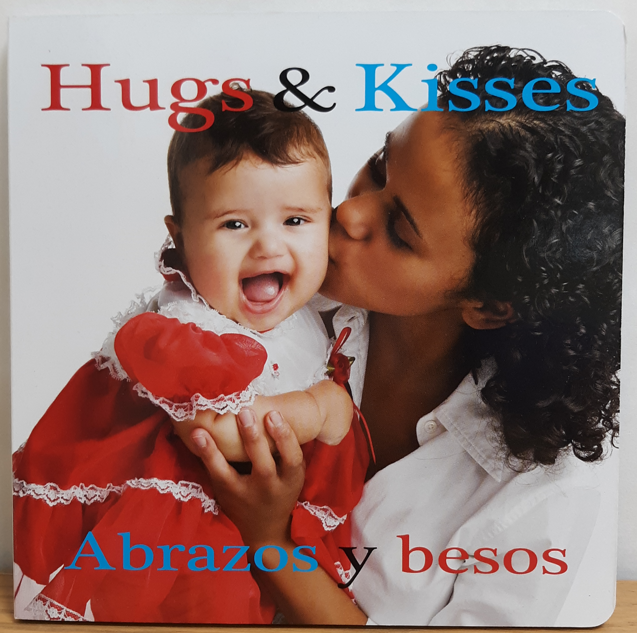 https://0201.nccdn.net/4_2/000/000/056/7dc/hugs-and-kisses.png